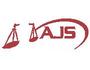 AJS - Advogados Associados